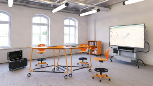 Schulräume (3)