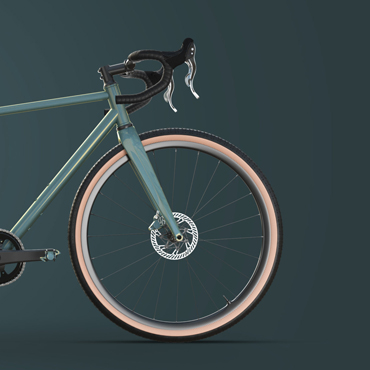 370x370_gravelbike_preview