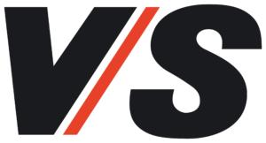 Vereinigte Schulmöbelfabriken logo